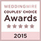 CT wedding photographer NYC wedding photographer boston wedding photographer Val Nanovsky Awards on Wedding Wire 2015